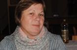 nbv-tillsammans-lidkoping-20121006-079