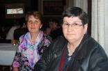 nbv-tillsammans-lidkoping-20121006-080
