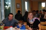 nbv-tillsammans-lidkoping-20121006-083