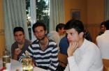nbv-tillsammans-lidkoping-20121006-084