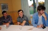 nbv-tillsammans-lidkoping-20121006-086