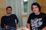 nbv-tillsammans-lidkoping-20121006-088