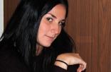 nbv-tillsammans-lidkoping-20121006-093