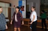 nbv-tillsammans-lidkoping-20121006-098