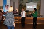 nbv-tillsammans-lidkoping-20121006-099