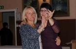 nbv-tillsammans-lidkoping-20121006-100