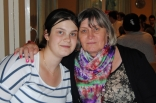 nbv-tillsammans-lidkoping-20121006-106