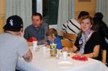 nbv-tillsammans-lidkoping-20121006-107
