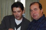 nbv-tillsammans-lidkoping-20121006-108