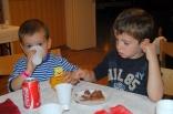 nbv-tillsammans-lidkoping-20121006-112