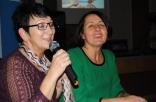 nbv-tillsammans-lidkoping-20121006-113