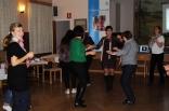 nbv-tillsammans-lidkoping-20121006-120
