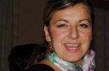 nbv-tillsammans-lidkoping-20121006-122