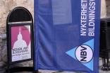 nbv-forbundskonferens-20121006-001