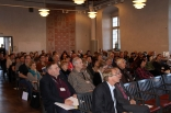 nbv-forbundskonferens-20121006-010