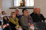 nbv-forbundskonferens-20121006-011
