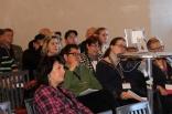 nbv-forbundskonferens-20121006-012