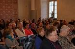 nbv-forbundskonferens-20121006-013