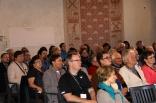 nbv-forbundskonferens-20121006-014