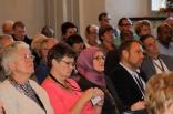 nbv-forbundskonferens-20121006-015