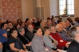 nbv-forbundskonferens-20121006-016