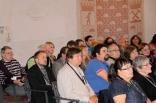 nbv-forbundskonferens-20121006-017