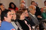 nbv-forbundskonferens-20121006-018
