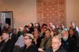 nbv-forbundskonferens-20121006-021