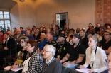 nbv-forbundskonferens-20121006-022