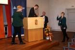 nbv-forbundskonferens-20121006-025