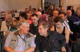 nbv-forbundskonferens-20121006-028