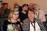 nbv-forbundskonferens-20121006-029