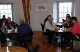 nbv-forbundskonferens-20121006-030