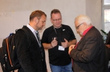 nbv-forbundskonferens-20121006-033