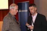 nbv-forbundskonferens-20121006-034