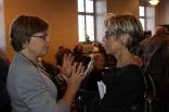 nbv-forbundskonferens-20121006-035