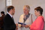 nbv-forbundskonferens-20121006-036
