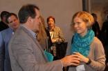 nbv-forbundskonferens-20121006-037