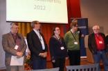 nbv-forbundskonferens-20121006-038