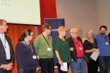 nbv-forbundskonferens-20121006-039