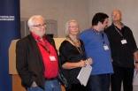 nbv-forbundskonferens-20121006-040