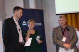 nbv-forbundskonferens-20121006-041