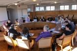 nbv-forbundskonferens-20121006-042