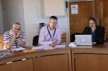 nbv-forbundskonferens-20121006-043