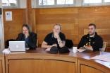 nbv-forbundskonferens-20121006-044