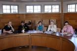 nbv-forbundskonferens-20121006-045
