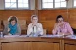 nbv-forbundskonferens-20121006-046