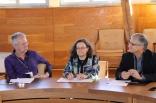 nbv-forbundskonferens-20121006-047