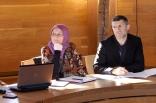 nbv-forbundskonferens-20121006-048