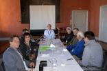 nbv-forbundskonferens-20121006-049